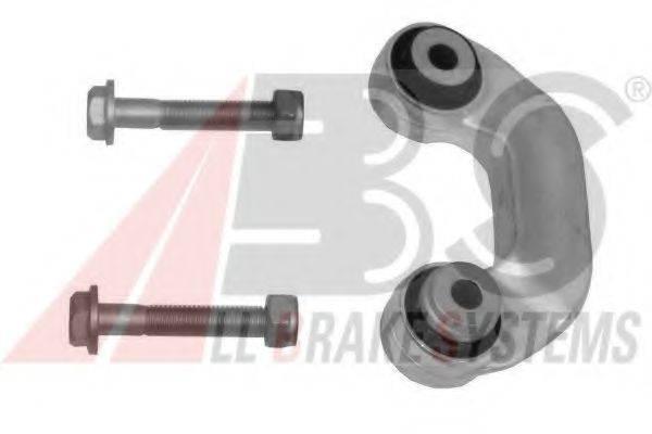 A.B.S. 260018 Тяга / стойка, стабилизатор