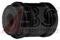 A.B.S. 270222 Подвеска, рычаг независимой подвески колеса
