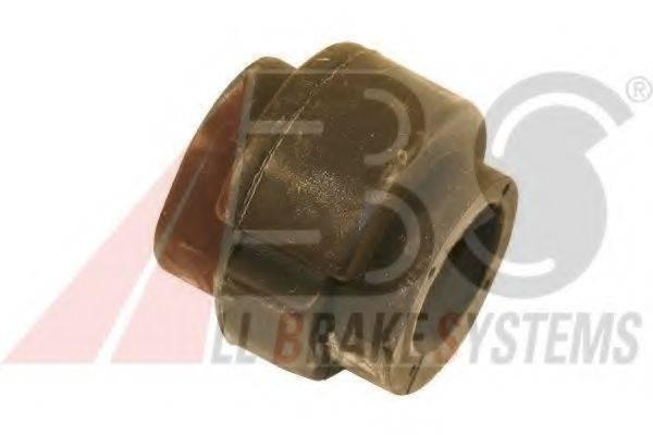 A.B.S. 270452 Втулка, стабилизатор