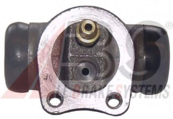 A.B.S. 42832X Колесный тормозной цилиндр