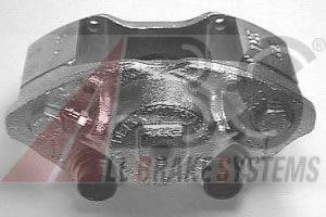 A.B.S. 428981 Тормозной суппорт