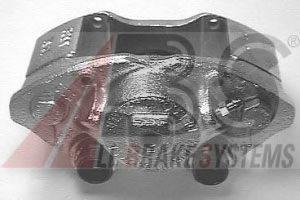 A.B.S. 428992 Тормозной суппорт