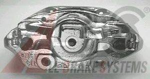 A.B.S. 428994 Тормозной суппорт