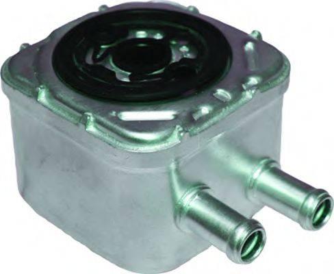 BIRTH 8919 масляный радиатор, двигательное масло