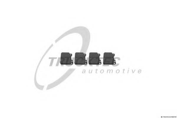 TRUCKTEC AUTOMOTIVE 02.35.132