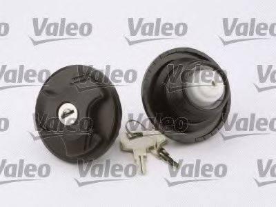 VALEO 247519 Крышка, топливной бак