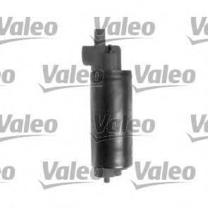 VALEO 347250 Топливный насос