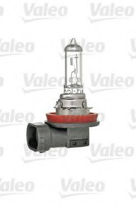 VALEO 032524 Лампа накаливания, фара дальнего света; Лампа накаливания, основная фара; Лампа накаливания, противотуманная фара; Лампа накаливания, стояночные огни / габаритные фонари; Лампа накаливания, основная фара; Лампа накаливания, фара дальнего света; Лампа накаливания, противотуманная фара; Лампа накаливания, стояночные огни / габаритные фонари; Лампа накаливания, фара с авт. системой стабилизации; Лампа накаливания, фара с авт. системой стабилизации; Лампа накаливания, фара дневного освещения; Лампа накаливания, фара дневного освещения