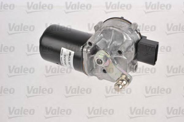 VALEO 404587 Двигатель стеклоочистителя