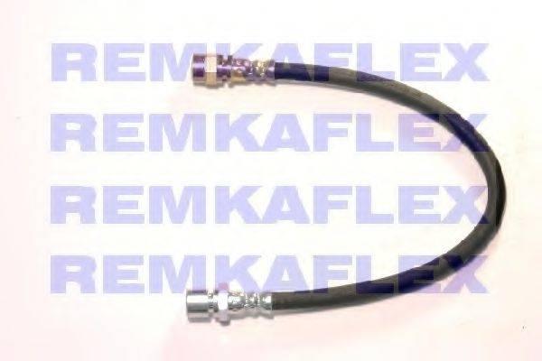 REMKAFLEX 2722 Тормозной шланг
