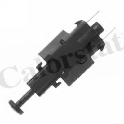 CALORSTAT BY VERNET BS4520 Выключатель фонаря сигнала торможения