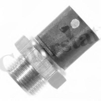 CALORSTAT BY VERNET TS1958 Термовыключатель, вентилятор радиатора