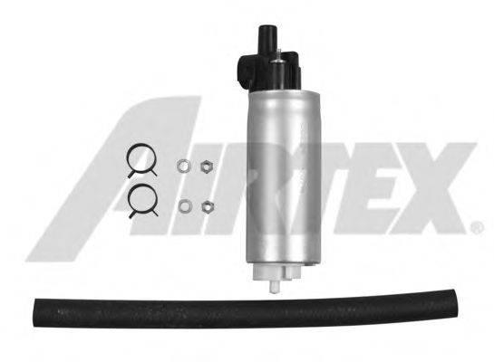 AIRTEX E8224 Топливный насос
