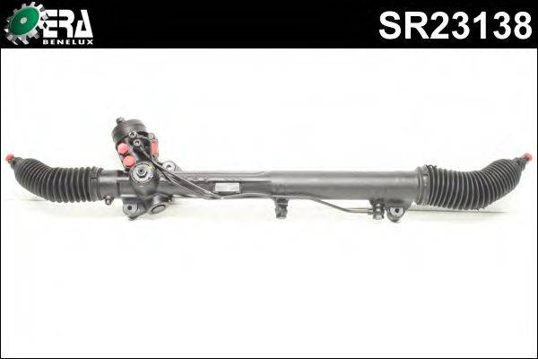 ERA BENELUX SR23138 Рулевой механизм