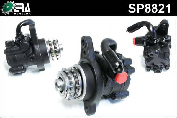 ERA BENELUX SP8821 Гидравлический насос, рулевое управление