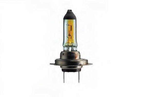 SCT GERMANY 202136 Лампа накаливания, фара дальнего света; Лампа накаливания, основная фара; Лампа накаливания, противотуманная фара; Лампа накаливания, основная фара; Лампа накаливания, фара дальнего света; Лампа накаливания, противотуманная фара