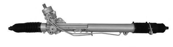 ELSTOCK 110051 Рулевой механизм