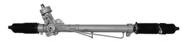 ELSTOCK 110053 Рулевой механизм