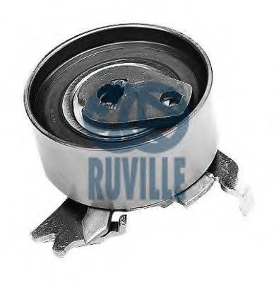 RUVILLE 55306 Натяжной ролик, ремень ГРМ