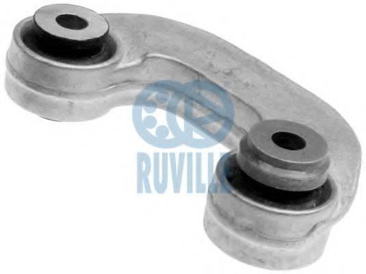 RUVILLE 915783 Тяга / стойка, стабилизатор