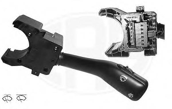 ERA 440249 Выключатель на колонке рулевого управления