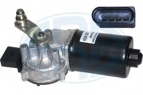 ERA 460060 Двигатель стеклоочистителя