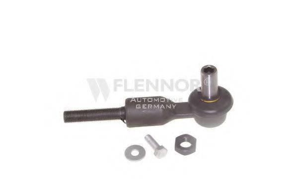FLENNOR FL433B Наконечник поперечной рулевой тяги