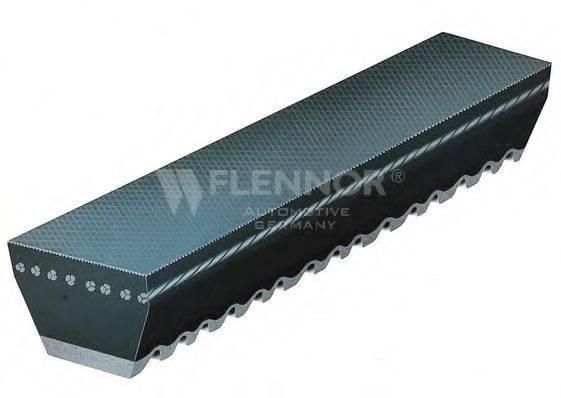 FLENNOR A5104 Клиновой ремень