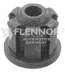 FLENNOR FL4255J Подвеска, генератор