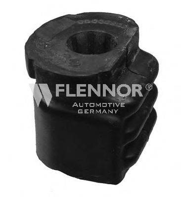 FLENNOR FL481J Подвеска, рычаг независимой подвески колеса
