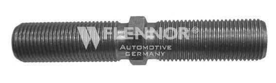 FLENNOR FL561C Трубка поперечной рулевой тяги