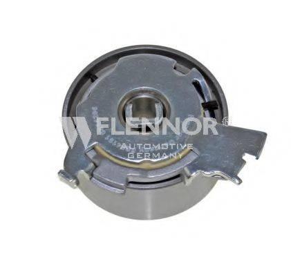 FLENNOR FS04191 Натяжной ролик, ремень ГРМ