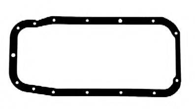ELWIS ROYAL 1042614 Прокладка, маслянный поддон