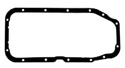 ELWIS ROYAL 1042628 Прокладка, маслянный поддон