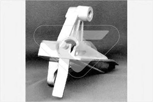 HUTCHINSON HTG150 Натяжной ролик, ремень ГРМ