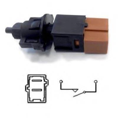 MEAT & DORIA 35109 Выключатель фонаря сигнала торможения