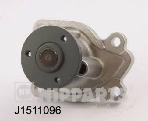 NIPPARTS J1511096 Водяной насос
