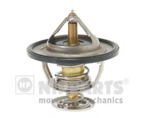 NIPPARTS J1535013 Термостат, охлаждающая жидкость