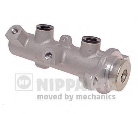 NIPPARTS J3101120 Главный тормозной цилиндр