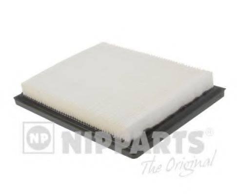 NIPPARTS N1321072 Воздушный фильтр