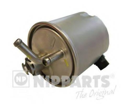 NIPPARTS N1331046 Топливный фильтр