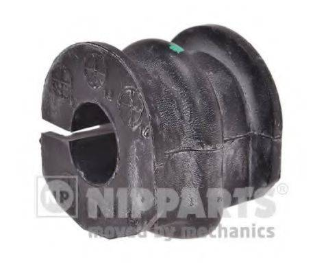 NIPPARTS N4231037 Втулка, стабилизатор
