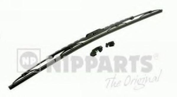 NIPPARTS UB425 Щетка стеклоочистителя