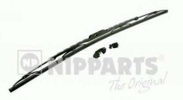 NIPPARTS UB600 Щетка стеклоочистителя