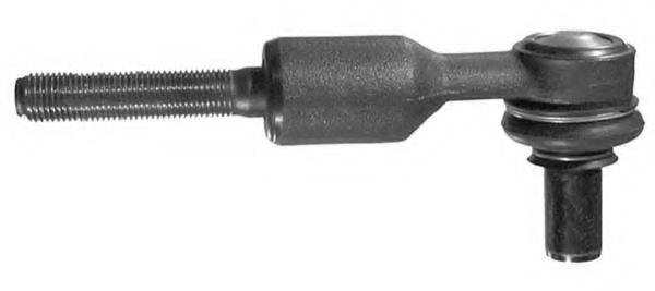 MGA DB7288 Поперечная рулевая тяга