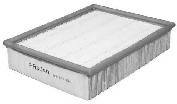 MGA FA3040 Воздушный фильтр