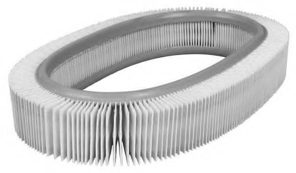 MGA FA3196 Воздушный фильтр