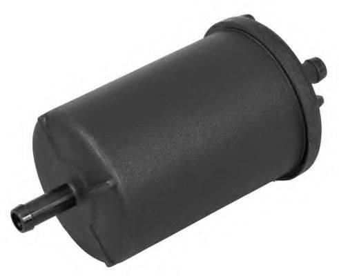 MGA FE4003 Топливный фильтр