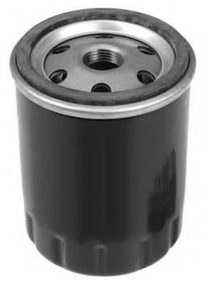 MGA FH1122 Масляный фильтр
