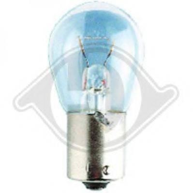 DIEDERICHS 9500080 Лампа накаливания, фонарь указателя поворота; Лампа накаливания, фонарь сигнала торможения; Лампа накаливания, фонарь освещения номерного знака; Лампа накаливания, задняя противотуманная фара; Лампа накаливания, фара заднего хода; Лампа накаливания, стояночные огни / габаритные фонари; Лампа накаливания; Лампа накаливания, фонарь указателя поворота; Лампа накаливания, фонарь сигнала торможения; Лампа накаливания, задняя противотуманная фара; Лампа накаливания, фара заднего хода; Лампа накаливания, фара дневного освещения